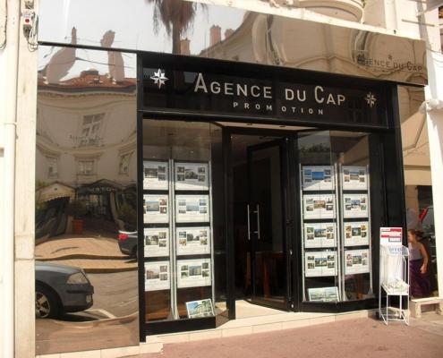 AgenceCap-VueGen