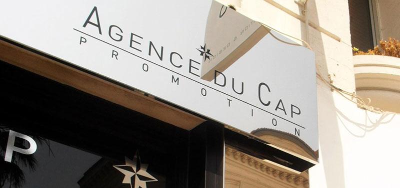 AgenceCap-Detail2
