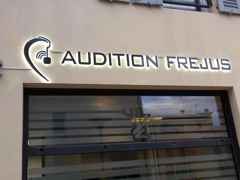 audition-frejus-enseigne