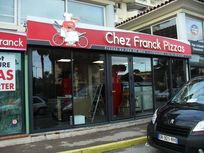 ChezFranckPizzas-enseigne