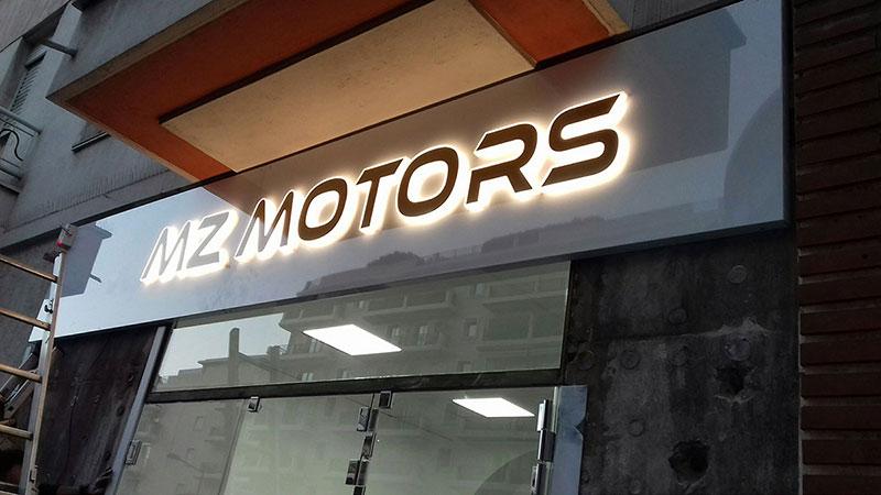MZ-Motors-enseigne