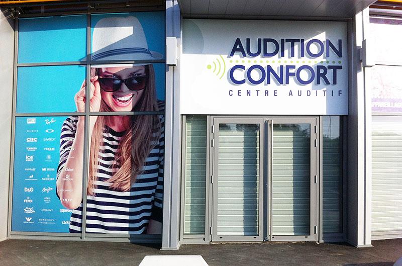 audition-confort-enseigne